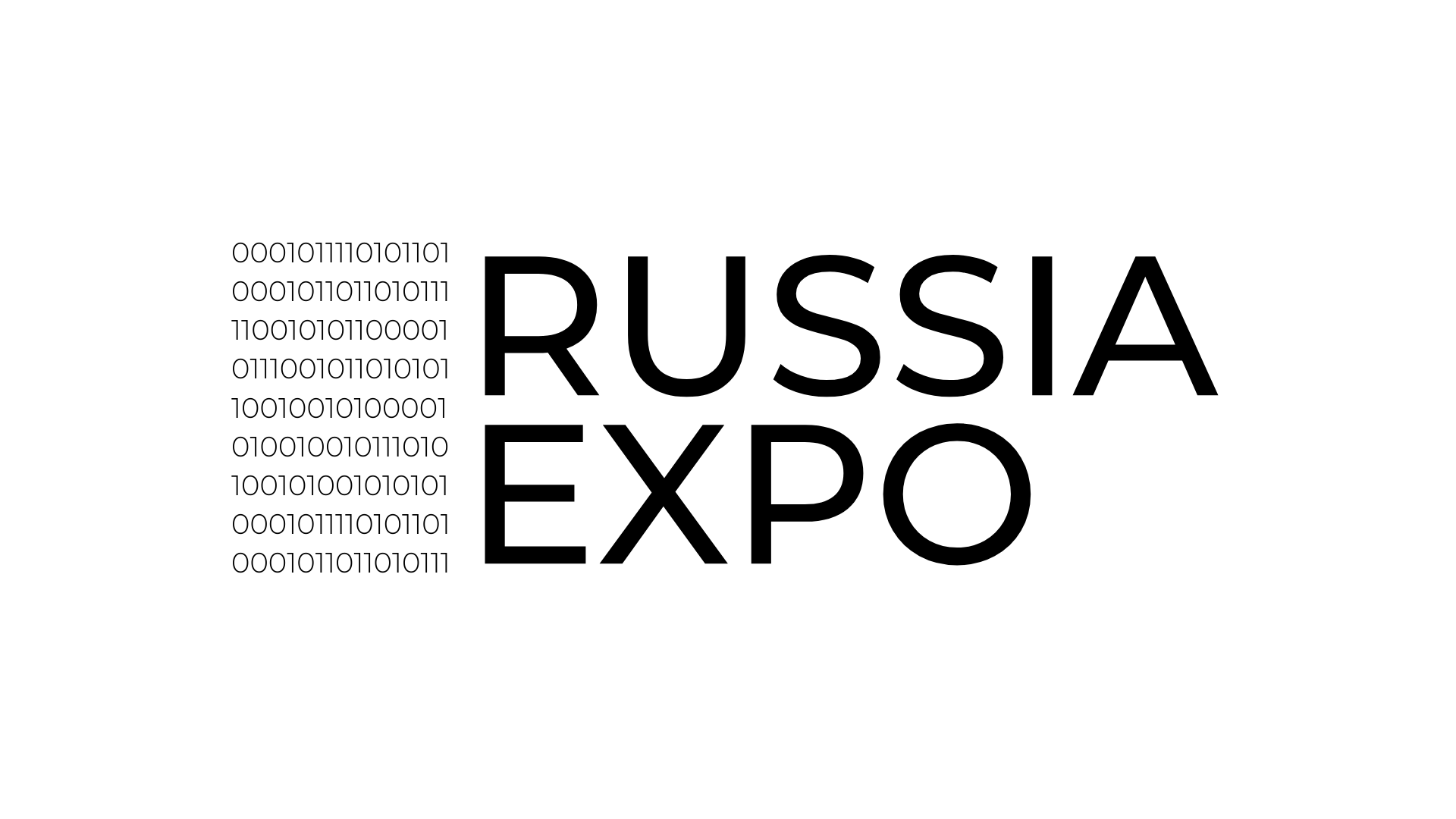 RUSSIA EXPO: BUILD 2021