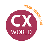 CX World Forum 2020