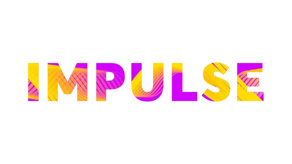 Impulse. Future People Magic