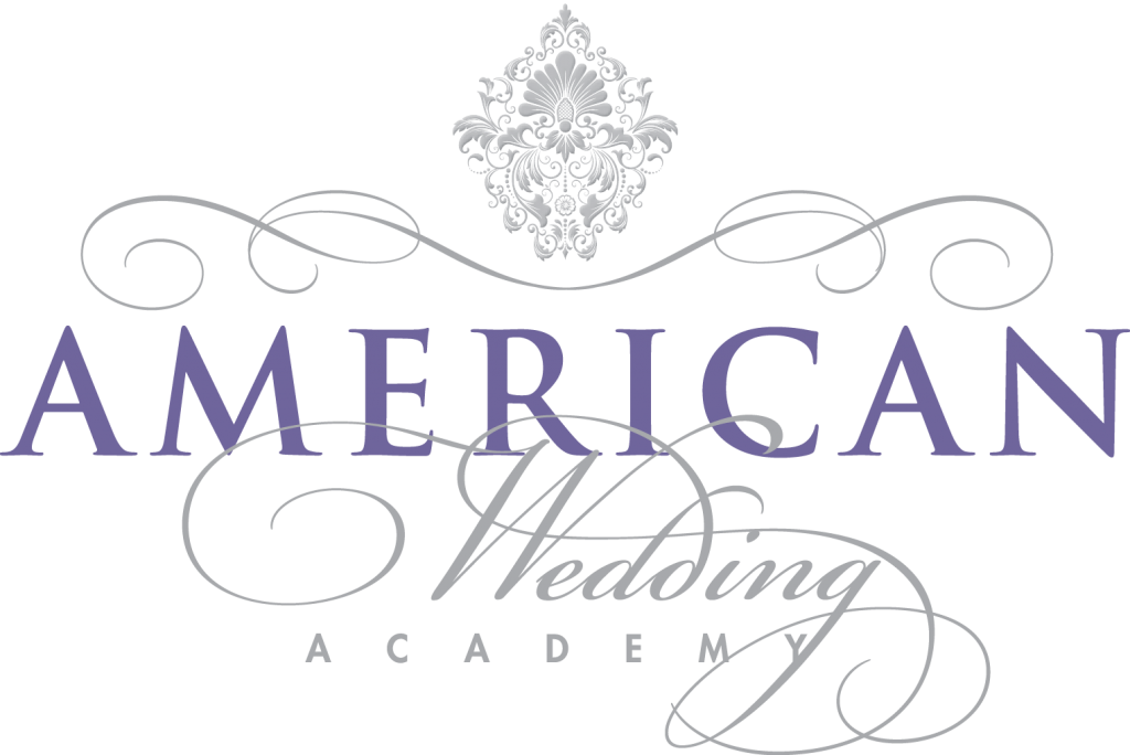 American Wedding Academy